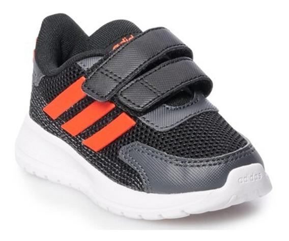 Tenis adidas Tensaur Run I Infantil Eg4139