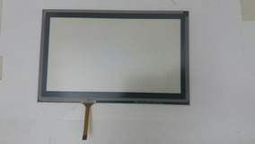 Touch Screen Clarion Nx501ba Original L200