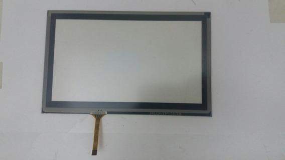 Touch Screen Clarion Nx501ba Original L200