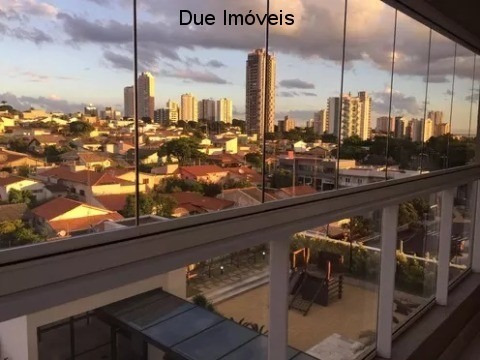 Imagem 1 de 30 de Novo - Belo E Amplo Apto - Edificio Winds - Ap00394 - 32987938