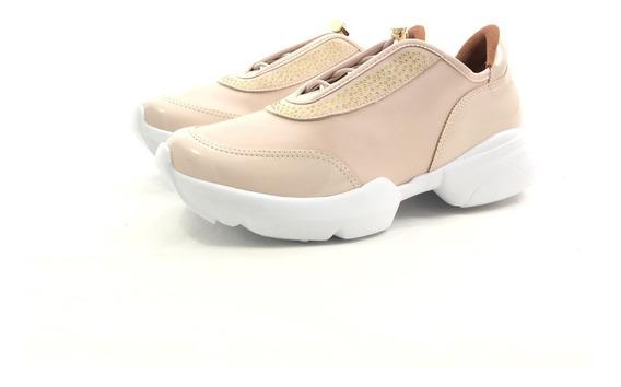 Vizzano 1314-103 Zapatilla Elegante El Mercado De Zapatos!