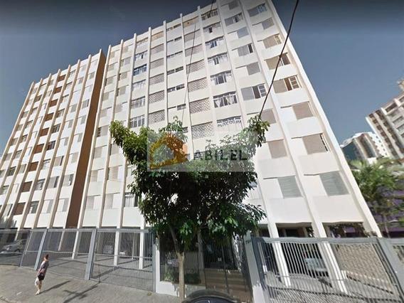 Apartamento No Tatuapé - 74 M² - 6807