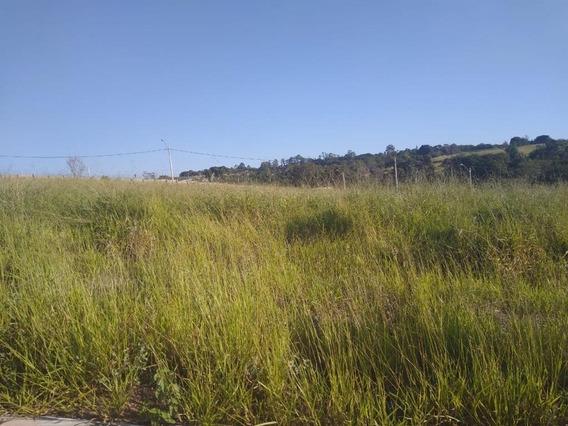 Terreno Residencial À Venda, Jardim Laguna, Indaiatuba - Te5713. - Te5713