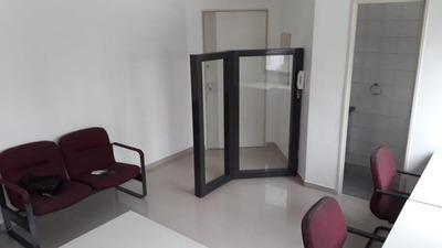Sala Em Perdizes, São Paulo/sp De 40m² Para Locação R$ 1.400,00/mes - Sa179969