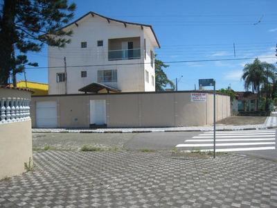Casa Residencial À Venda, Jardim Praia Grande, Mongaguá. - Ca0136