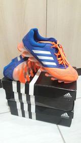 Tênis adidas Springblade 2 Tf M