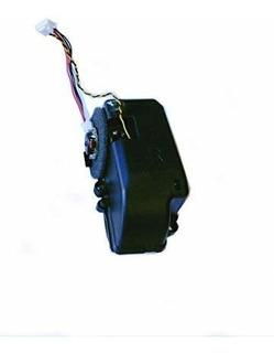Repuestos De Robot Aspirador Mt820 Rueda Derecha