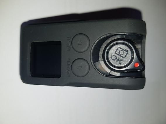 Case Câmera Ação Garmin Virb Xe