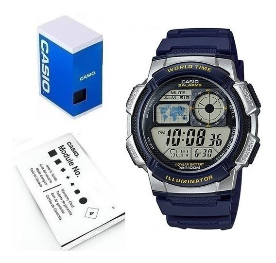 México En Buceo Relojes Libre Casio Mercado Reloj Sea Para Pathfinder Okn0PXw8