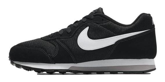 Tenis Infantil Nike Md Runner 2 807316-001
