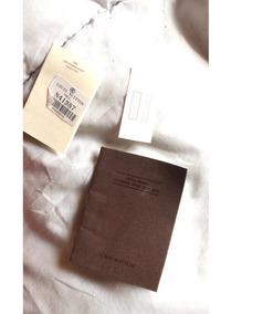 Bolso Louis Vuitton Neverfull Gm Damier (la Más Grande)