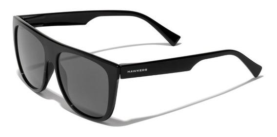 Lentes De Sol Hawkers - Black Runway New In
