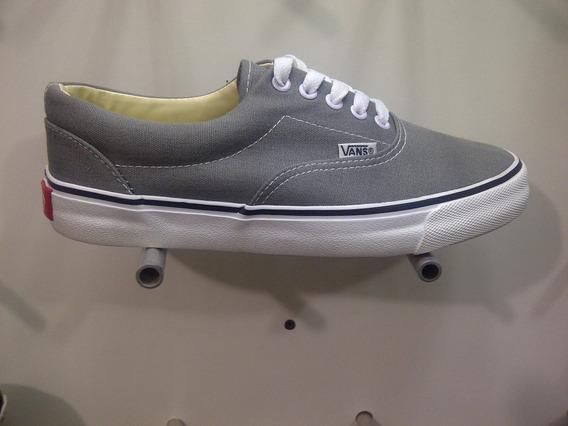Nuevos Zapatos Vans Off The Wall Caballeros 42-45 Eur