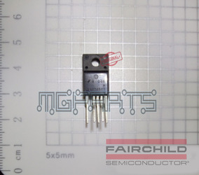 5q0765rt Ka5q0765rt Original Ic Regulador Fps Cd