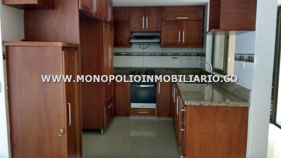 Casa Unifamiliar Renta Suramerica Estrella Cd15094