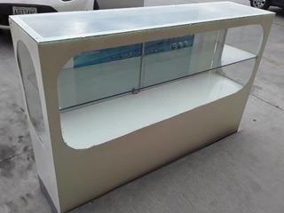 Mostrador Para Tienda Celular Airtm