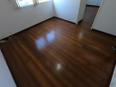 Apartamento Em São Judas, São Paulo/sp De 52m² 1 Quartos À Venda Por R$ 325.000,00 - Ap178340