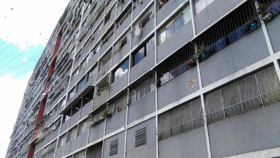 Propiedad En En Caracas - Propatria