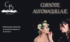 Clases Particulares De Automaquillaje