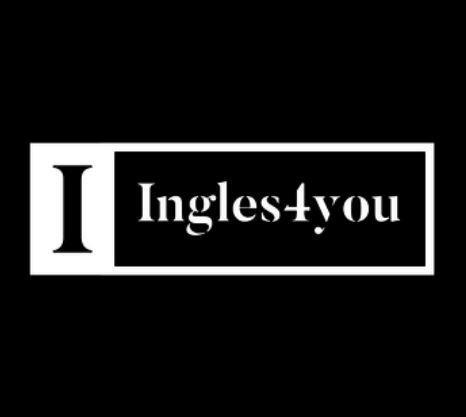 Clases De Inglés Online / Traductora De Ingles. Interprete.