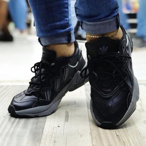 Tenis Zapatillas adidas Ozweego Para Dama Y Hombre + Envío