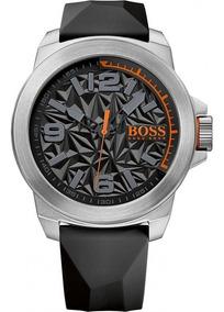 Reloj Hugo Boss Orange 1513345