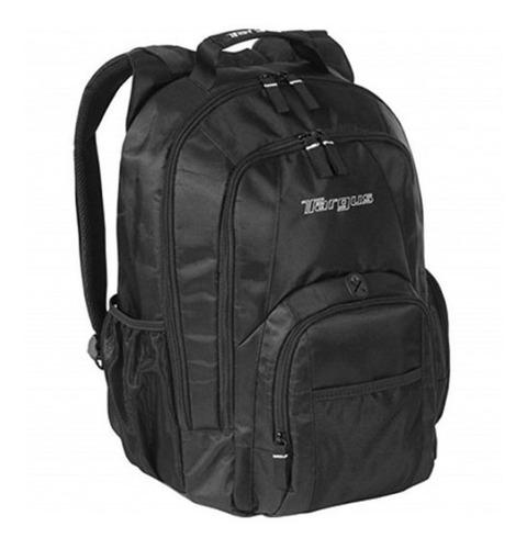 Bulto Targus 16 Groove Laptop Backpack