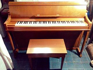 Piano Suizo