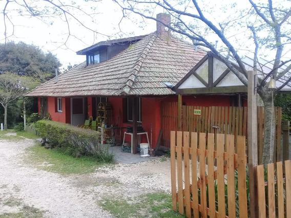 Casa Quinta. Pileta. Zona Paraje La Gloria De La Peregrina