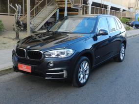 Bmw X5 3.0 Xdrive30d 5p 2015 - Diesel