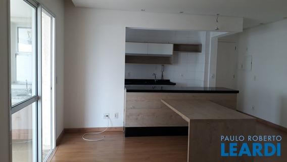 Apartamento - Vila Leopoldina - Sp - 590698