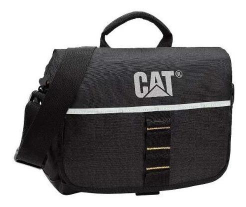 Mensajero Cat - Medidas 28 X 28 X 13 Cm - 82946-1