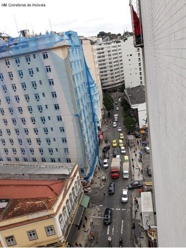Imagem 1 de 24 de Apartamento - Hmap1022 - 68180820