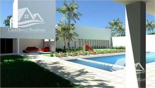 Casa En Venta En Cancún Centro/jade