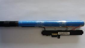 Bateria Notebook Cce Ultra Thin U45l