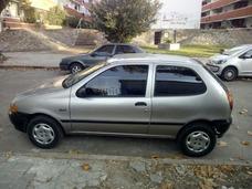 Fiat Palio 1.3 Año 1998 U$s 6.900
