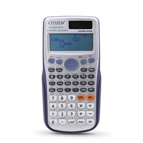 Calculadora Fx-99 Cientìfica Com 417 Funções Es Dual Power