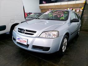 Chevrolet Astra 2.0 Advantage Flex Power 3p