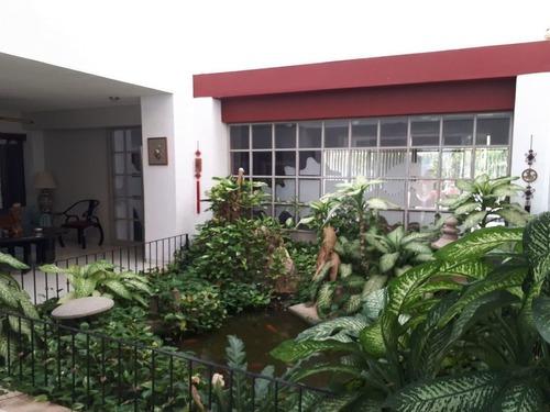 Oficina En Renta En Benito Juarez Norte
