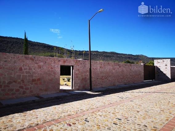 Finca/rancho En Venta En El Pueblito