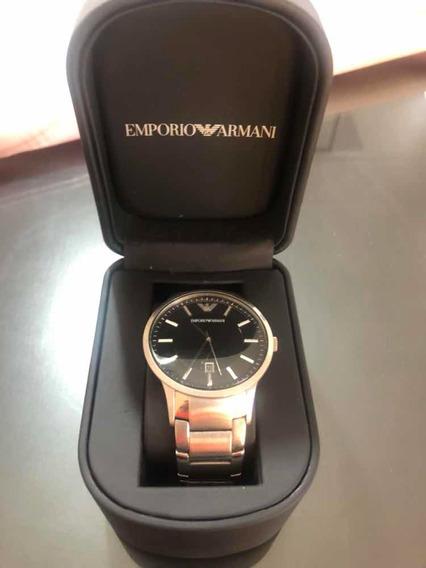 Reloj Emporio Armani Original