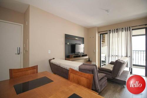 Apartamento - Ref: 220945