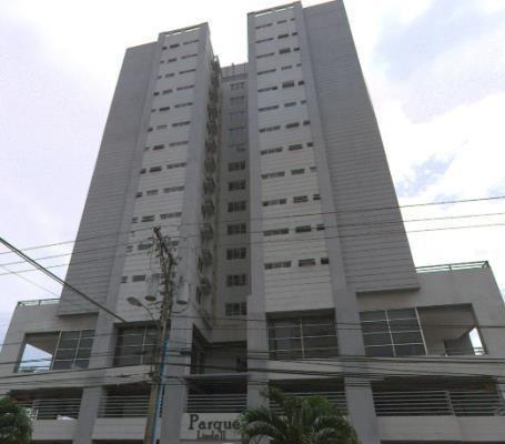 Cómodo Apartamento En Alquiler En Parque Lefevre, Panamá Cv