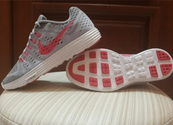 Tênis Nike Lunar Trainer
