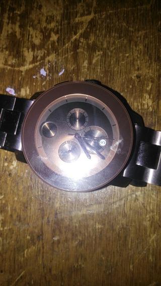 Reloj Movado Bold