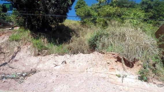 Terreno Para Venda, 390.0m² - 6677904679239680