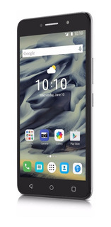 Celular 6.0 Alcatel One Touch Pixi4 8050e