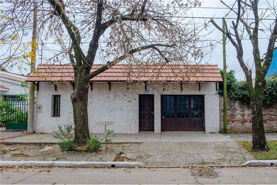 Casa En Venta Barrio San Martín Reconquista Sta Fe