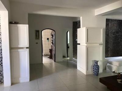 Casa Em Pituaçu, Salvador/ba De 500m² 5 Quartos À Venda Por R$ 1.300.000,00 - Ca193497