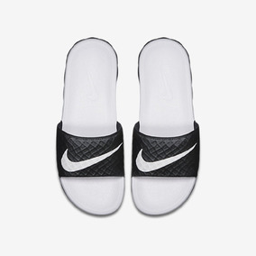 Chinelo Feminino Nike Benassi Solarsoft Original - Footlet